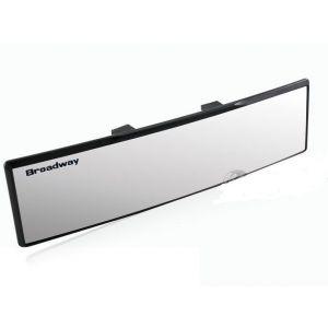 Broadway Rear View Mirror Convex-55840