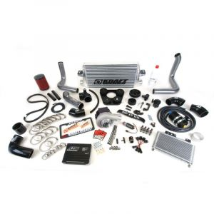 Kraftwerks Supercharger Kit With AEM V2 Honda S2000-57581