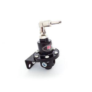D1 Spec Fuel Pressure Regulator-35390