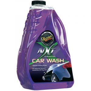 Meguiars Car Wash NXT generation Endurance High Gloss 1890ml-39059