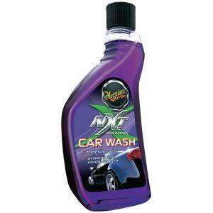 Meguiars Car Wash NXT generation 532ml-39060