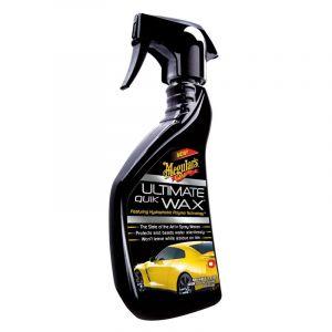 Meguiars Wax Ultimate 450ml-39095