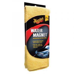 Meguiars Towel Water Magnet Drying Microfiber-39103