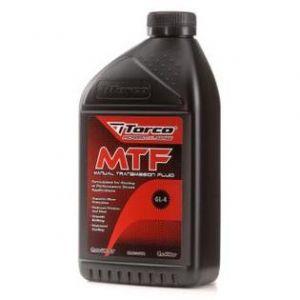Torco Transmission Oil MTF GL-5 1 Liter-55658