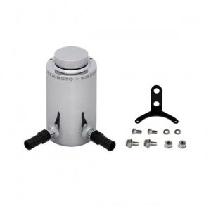 Mishimoto Power Steering Tank 500ml Aluminium-45215