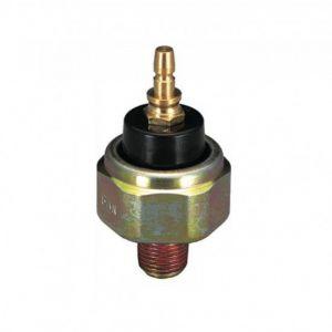 Ashuki Oil Pressure Sensor OEM Oil Pressure Honda Civic,CRX,Del Sol-45546