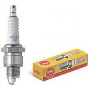 NGK Spark Plug OEM BCPR6E-11 Honda Civic,CRX,Prelude-45559