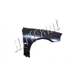 OEM-Parts Front Fender OEM Steel Honda Civic-45614