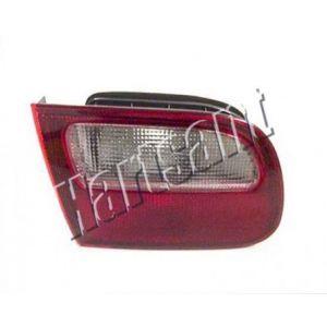 DEPO Tail Light Honda Civic-45618