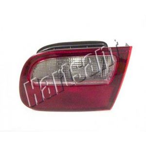 DEPO Tail Light Honda Civic-45619