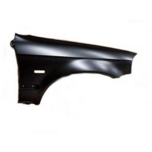 OEM-Parts Front Fender OEM Steel Honda Civic Facelift-45706