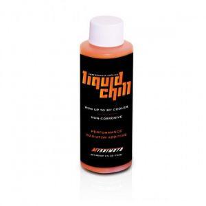 Mishimoto Coolant Additive Liquid Chill-45749