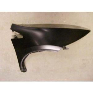 OEM-Parts Front Fender OEM Steel Honda Civic-45767