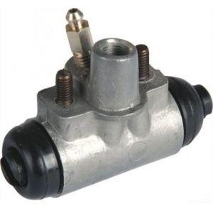 Ashuki Wheel Brake Cylinder OEM Honda Civic-45975