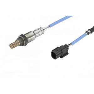 Ashuki Lambda Sensor OEM 4-Wire Honda Civic,Del Sol,Integra-46109