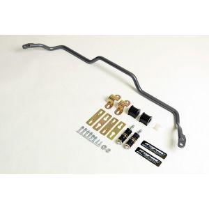 Progress Technology Front Sway Bar Kit Grey 22mm Honda Civic,CRX-46450