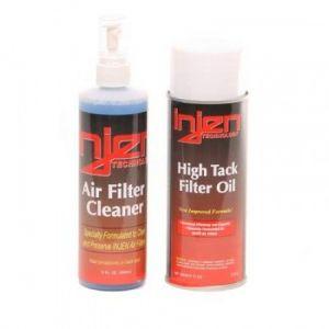 Injen Filter Cleaning Kit Pro Tech-46756