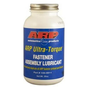 ARP Assembly Lube 570ml-54255