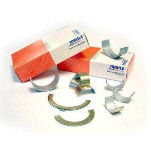 Mahle Motorsport Rod Bearing MINI-54937