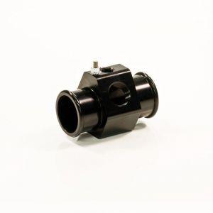 Hybrid Racing Temperature Sensor Adapter-55428