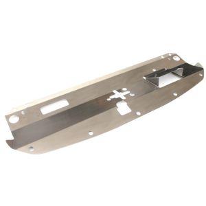 NRG Innovations Air Di Plate Aluminium Honda S2000-56378