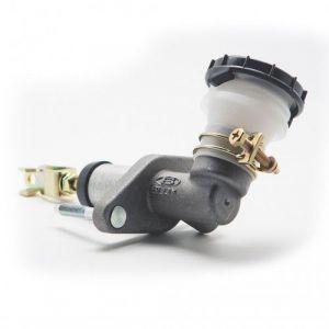 Blox Racing Clutch Cylinder Aluminium Honda S2000-56429