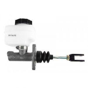Blox Racing Brake Master Cylinder 19mm-56430