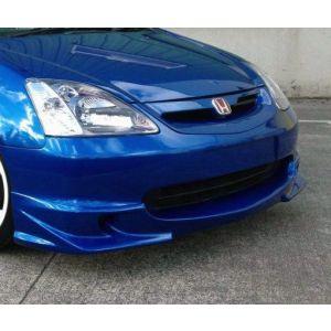 SK-Import Grill Mugen Style Fiberglass Honda Civic Pre Facelift-57678