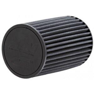 AEM Air Filter Dryflow 114mm-60203