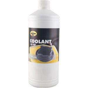 Kroon Oil Coolant Water-60207