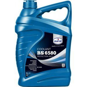 Eurol Coolant Water-60208