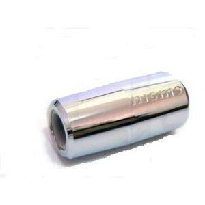 Arospeed Shift Knob Nismo Style Polished Aluminium-60220