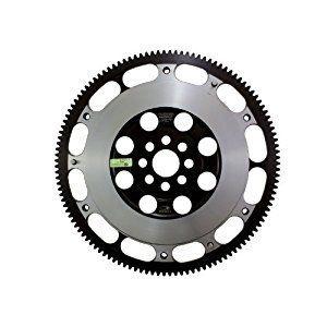 ACT Flywheel Prolight Chromoly Steel Honda Civic,Integra-60530