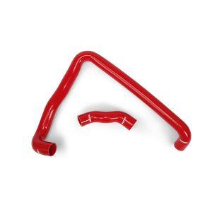 Mishimoto Radiator Hose Kit Red Silicone Nissan 300 ZX-60607