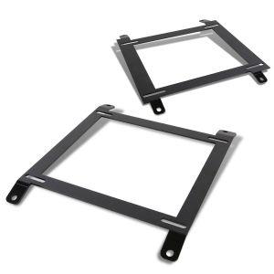 SK-Import Seat Frame Low Mount Steel Mazda MX-5-61447