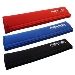 NRG Innovations Shoulderpads-61470