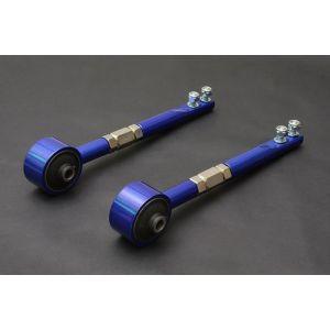 Hardrace Tension Rod Heavy Duty Steel Nissan 300 ZX,S13,Skyline-66892