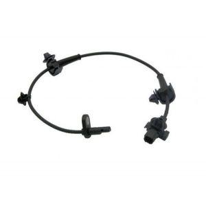 Ashuki Rear ABS Sensor OEM Honda Accord-62205