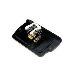 Ashuki Heater Resistor OEM Honda Civic-62221