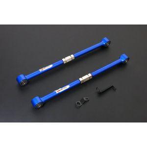 Hardrace Rear Camber Kit MINI Mini-68703