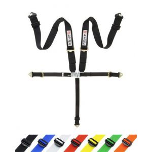 LTEC Seatbelts Nascar-62801