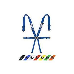 LTEC Seatbelts Pro-62803