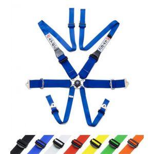 LTEC Seatbelts Magnum-62804