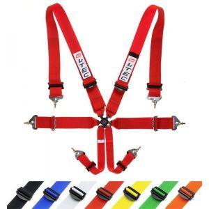 LTEC Seatbelts Magnum Superlite-62808