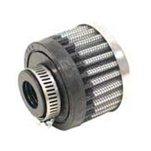 K&N Breather Filter 19mm-47245