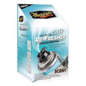 Meguiars Air Freshener Ultimate Protectant 59ml-63587