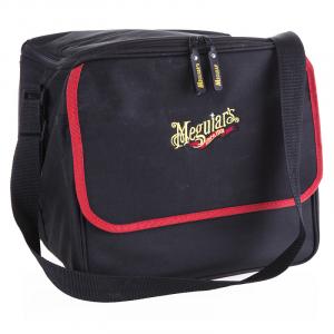 Meguiars Bag-63593