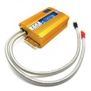 D1 Spec Volt Stabilizer Type 3 Gold-64225