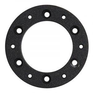 Simoni Racing Steering Wheel Hub Adapter-64693