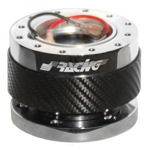 Simoni Racing Snap-Off Steel-64789